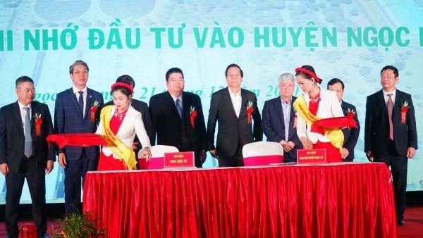 Xuân Thiện Thanh Hoá